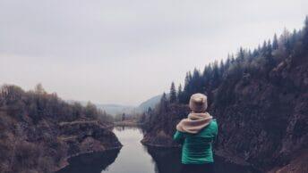 Leitura Espiritual - Coisas que aprendi na vida, até agora...