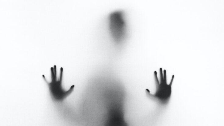 Leitura Espiritual - Os Sete Pecados Capitais