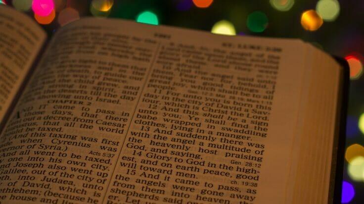 Leitura Espiritual - Palavras Sábias