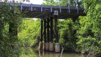 Leitura Espiritual - Construindo Pontes